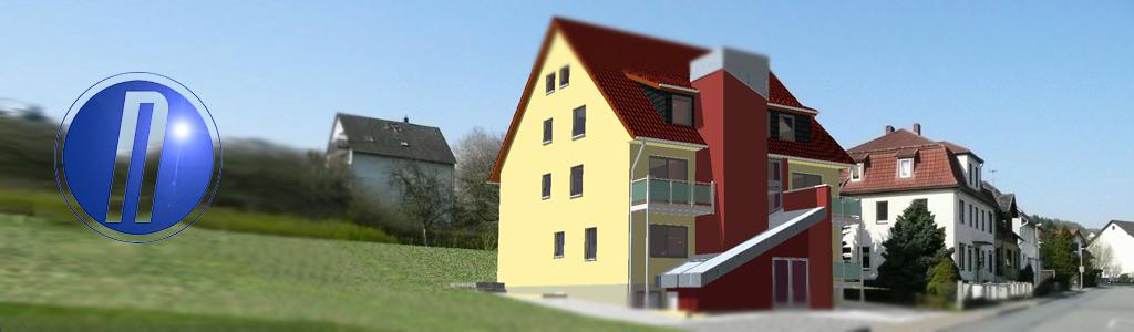 Architekturbüro Neitzke